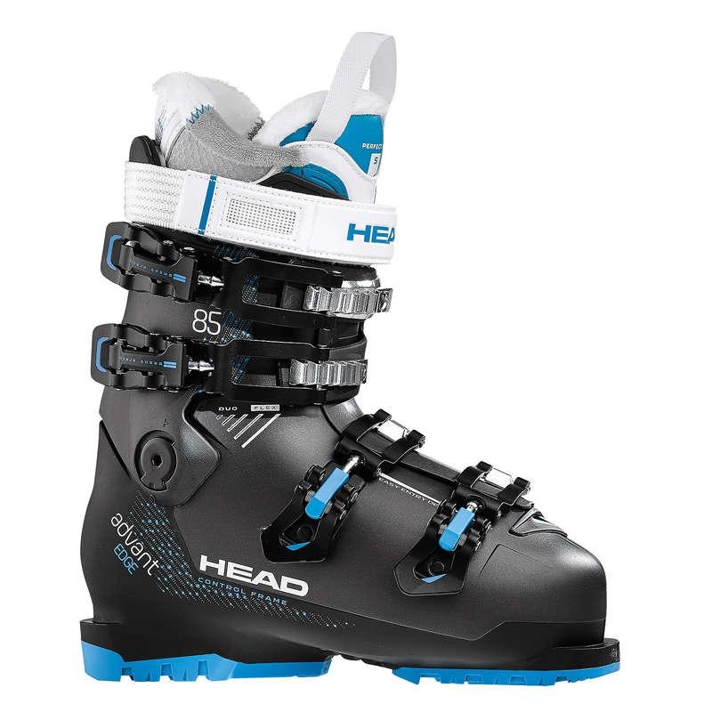 Lyže - Dámské lyžařské boty Head Advant Edge 85 W 18 19 4beee96b67