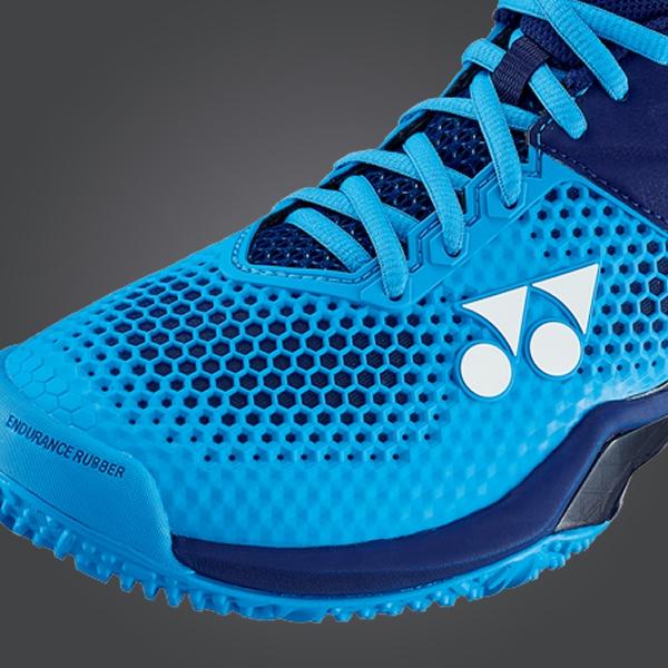 Tenis - Pánská tenisová obuv Yonex Power Cushion Eclipsion 2 Clay 932ddcf0ee