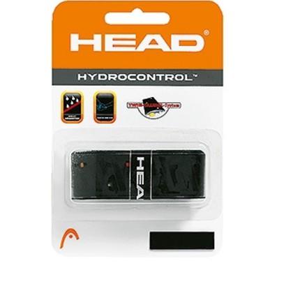 Základní grip Head HydroControl grip