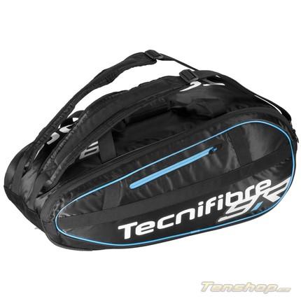 Tenisová taška Tecnifibre Team Lite 9R