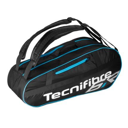 Tenisová taška Tecnifibre Team Lite 6R