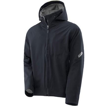 Pánská lyžařská bunda Head Sestriere Men Jacket