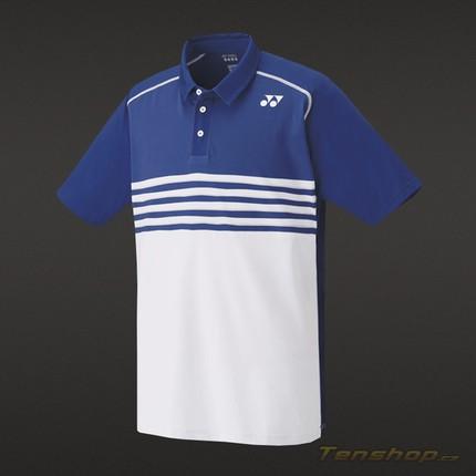 Pánské tričko Yonex 12104 LTD