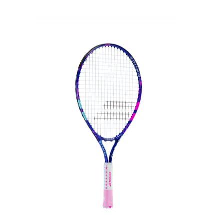 Dětská tenisová raketa Babolat B´Fly 23, 2017
