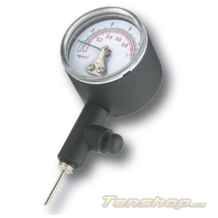 Tlakoměr Rucanor Pressure gauge 2