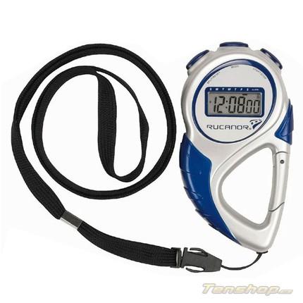 Stopky Rucanor Stopwatch 2x