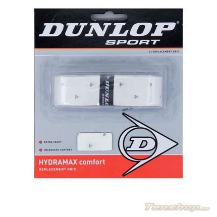 Základní grip Dunlop Hydramax Comfort