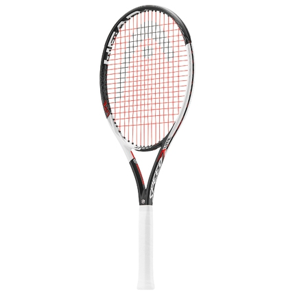 Tenisová raketa Head Graphene Touch Speed Lite