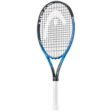 Dětská tenisová raketa Head Graphene Touch Instinct Jr.