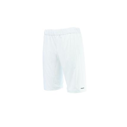 Pánské tenisové kraťasy Head Gore, white