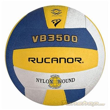 Volejbalový míč Rucanor VB 3500