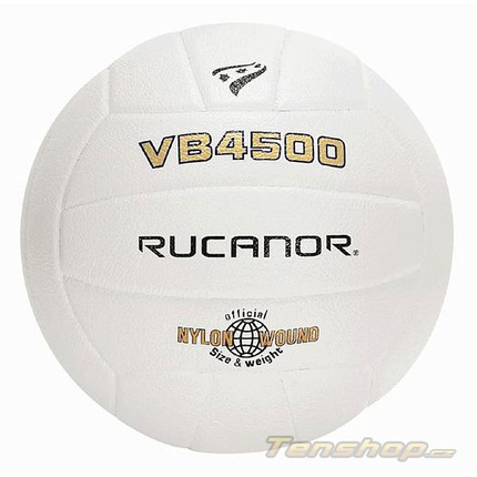 Volejbalový míč Rucanor VB 4500