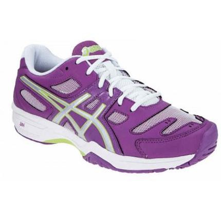 Dámská tenisová obuv Asics Gel-Solution Slam 2