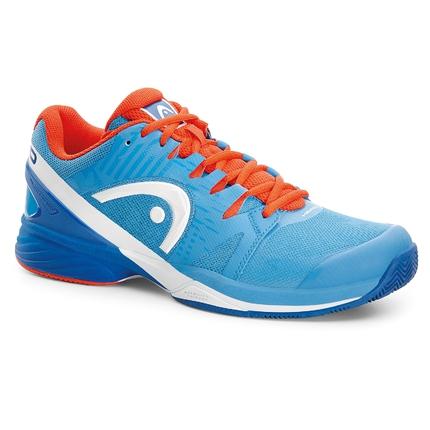 Pánská tenisová obuv Head Nitro Pro Clay