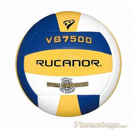 Volejbalový míč Rucanor VB 7500