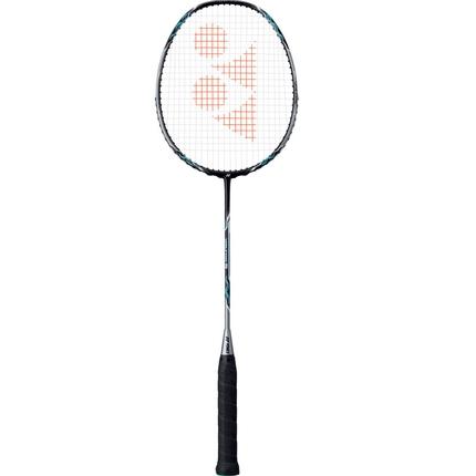 Badmintonová raketa Yonex Voltric 5, black/blue