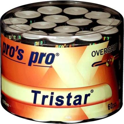 Omotávky Pros Pro Tristar 60 ks, white
