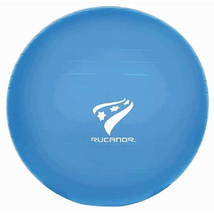Gymnastický míč Rucanor Gym ball 55