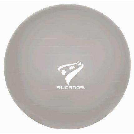 Gymnastický míč Rucanor Gym ball 65