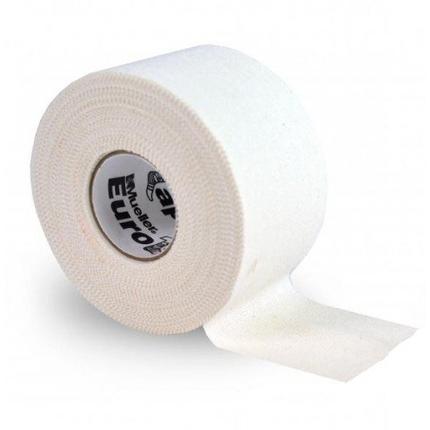 Fixační tejpovací páska Mueller EuroTape™ Platinum 2,5 cm