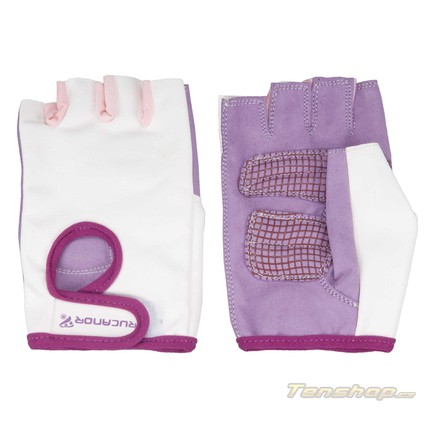 Rukavice Rucanor Fitness glove Lara