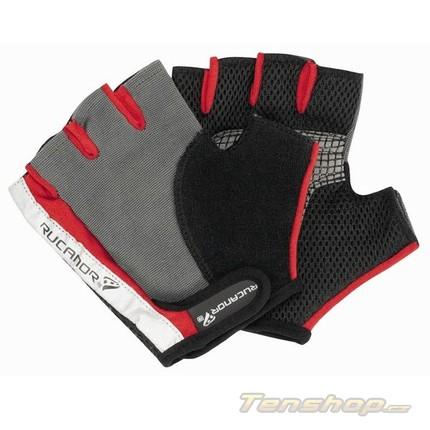 Rukavice Rucanor FIBI glove