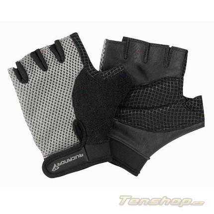 Rukavice Rucanor Fitness glove Profi
