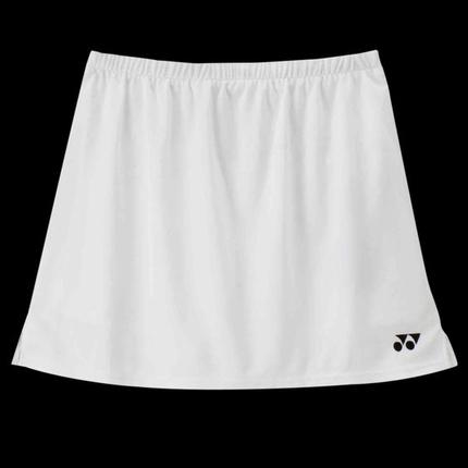 Tenisová sukně Yonex Team L4180