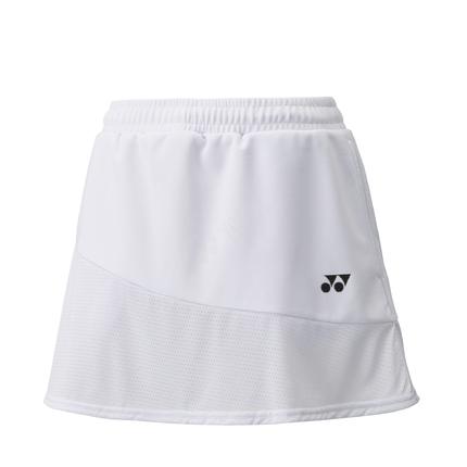 Sukně Yonex L 26020, white