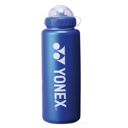 Láhev na pití Yonex 1l modrá