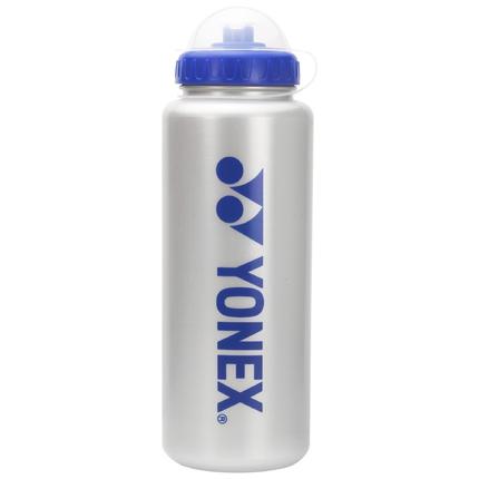 Láhev na pití Yonex 1l stříbrná