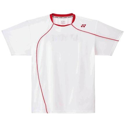 Pánské tričko Yonex U 5100