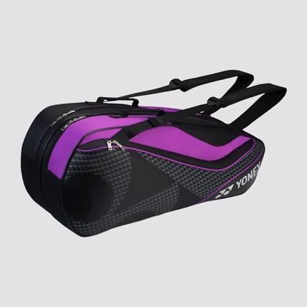 Taška na rakety Yonex 8726, purple