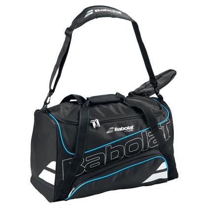 Sportovní taška Babolat Sport Bag