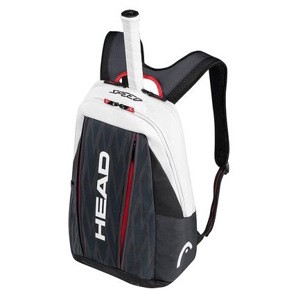 Tenisový batoh Head Djokovic Backpack, 2017