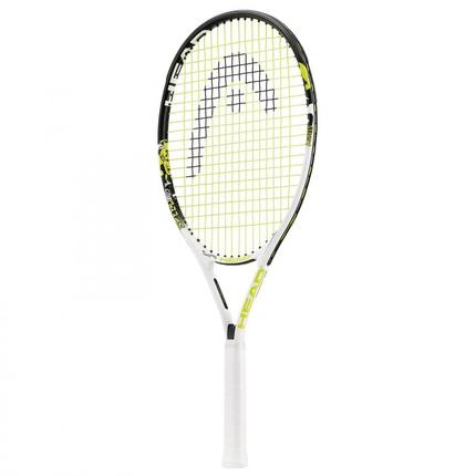 Dětská tenisová raketa Head Speed Junior 25