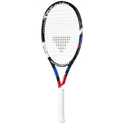 Dětská tenisová raketa Tecnifibre TFIGHT 26 DC