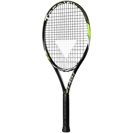 Dětská tenisová raketa Tecnifibre TFLASH 26