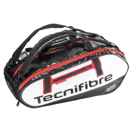 Tenisová taška Tecnifibre Pro ATP 15R bag