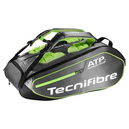 Tenisová taška Tecnifibre Tour ATP Ergonomy 12R