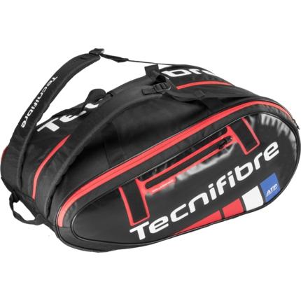 Tenisová taška Tecnifibre Team Endurance 12R bag