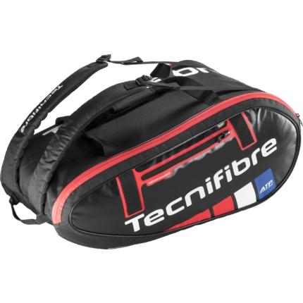 Tenisová taška Tecnifibre Team Endurance 9R bag