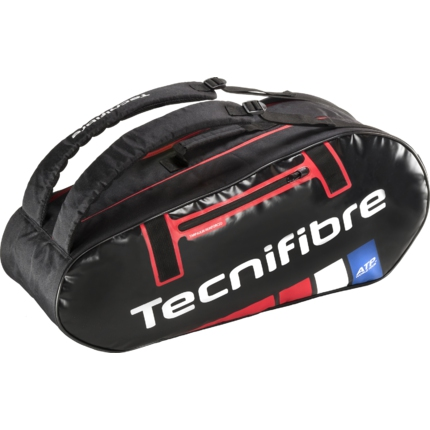 Tenisová taška Tecnifibre Team Endurance 6R bag