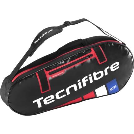 Tenisová taška Tecnifibre Team Endurance 3R bag