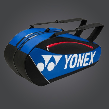 Taška na rakety Yonex 5726, blue
