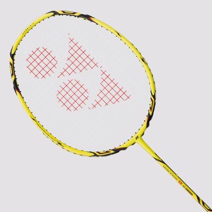 Badmintonová raketa Yonex Voltric 8 E-Tune