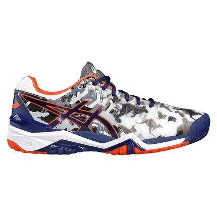 Pánská tenisová obuv Asics Gel-Resolution 7 L.E. Melbourne