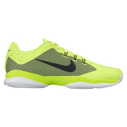 Dětská tenisová obuv Nike Court Air Zoom Ultra