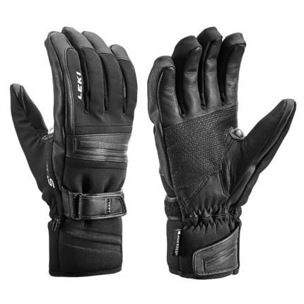 Lyžařské rukavice Leki Prospect S