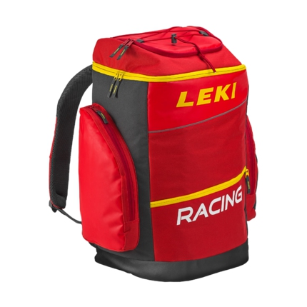 Taška na lyžáky Leki Bootbag Race